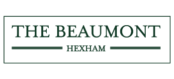 The Beaumont Hexham